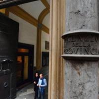 Sicilia, via libera del governo alla legge sulle ex Province: si vota in