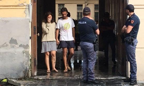 """Messina, due ragazzini morti per il rogo di casa: """"Il più grande voleva salvare il fratellino"""""""