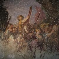 Palermo, riapre la chiesa di San Giovanni dell'Origlione che custodisce