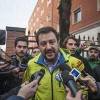"""Sicilia, prime crepe nella Lega al Sud. I sindaci: """"Amministrative disastrose, si cambi..."""