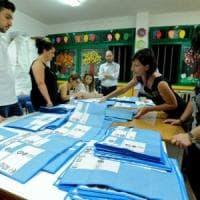 Sicilia verso i ballottaggi, scontro a destra: Granata col dem a Siracusa,