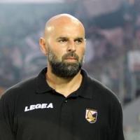 Palermo, la delusione di Stellone: