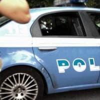 Armi dalla Polonia a Enna: blitz della polizia, 92 sequestri