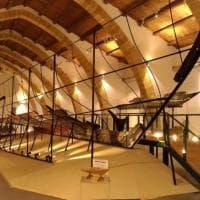 Marsala, le nanotecnologie fanno rivivere la nave romana