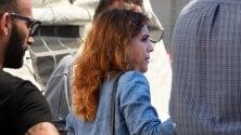 Palermo, via alle riprese  del film su Agnese Ciulla con Isabella Ragonese