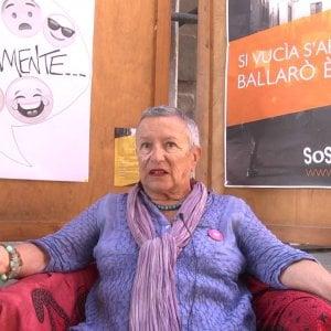 """Morte Pirajno, la commissione Urbanistica: """"Dedichiamole la Real Fonderia"""""""