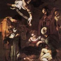 Palermo, il furto del Caravaggio: la Procura riapre l'inchiesta