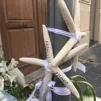 Messina, i bimbi morti nel rogo: maxischermo per seguire i funerali