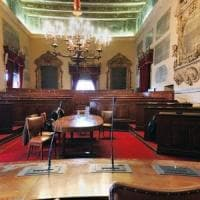 Comune di Palermo, maggioranza in tilt: bocciati 10 debiti fuori bilancio