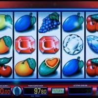 Slot machine chiuse di sera: Carini, il Comune vince la battaglia legale