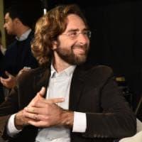 Palermo, il capogruppo M5S contro Salvini: