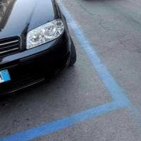 Palermo, il Comune affida all'Amat 3 parcheggi: funzioneranno con le strisce