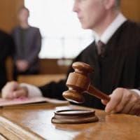 Agrigento, condannato il torturatore dei migranti del lager di Sabratha