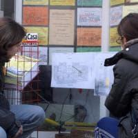 Palermo, i b&b spingono il mercato immobiliare
