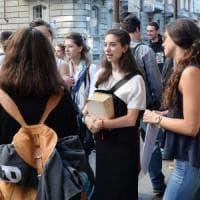 Maturità al via per 48mila studenti siciliani. Torna l'allarme diplomifici