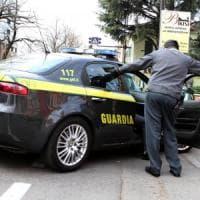 Regione siciliana, indennità non dovute: sequestro di beni per tre dirigenti