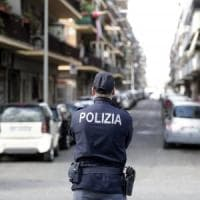 Palermo, nuovo raid alla scuola Falcone