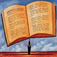 Palermo città che legge: promosso il sistema delle biblioteche