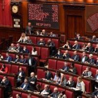 Commissioni parlamentari, ecco i siciliani ai vertici