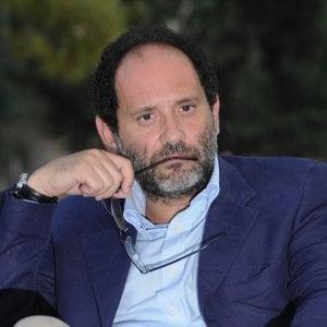 Palermo, tolta la scorta a Ingroia