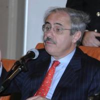 Catania, il Pg: confermare assoluzione dall'accusa di concorso esterno