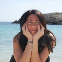 Musica, teatro, sport e dibattiti: Lampedusa ricorda Cristiana Matano