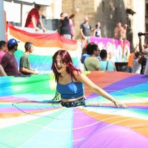 Palermo Pride, il corteo il 22 settembre