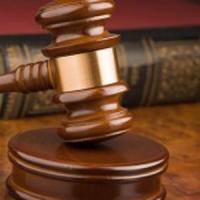 Strangolò la moglie davanti al figlio di 4 anni: confermata la pena a 30