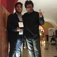 Palermo, nuovo film di Vigore: via ai casting