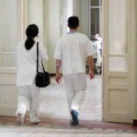 Piano della rete ospedaliera, allarme M5S: