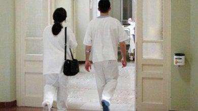 """Piano della rete ospedaliera, allarme M5S  """"Niente Oncologia nel Siracusano"""""""