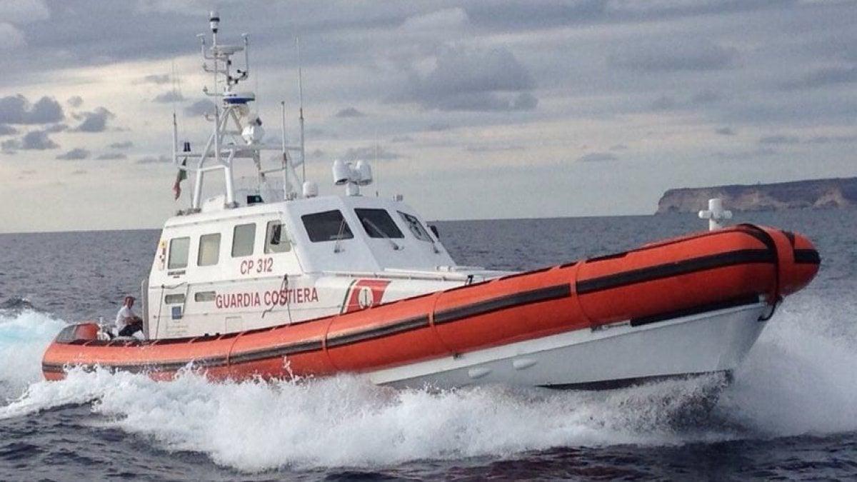 Mail bombing sul sito della guardia costiera riprendete for Sito della repubblica