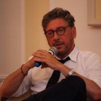 """Cinema, Castellitto: """"Torno alla regia con un copione di Scola"""""""