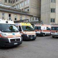 Palermo: travolta sulle strisce pedonali da uno scooter, muore dopo un mese