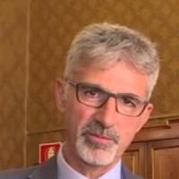 M5S, cade la roccaforte Ragusa: il nuovo sindaco è Cassì