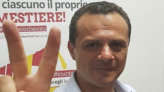 Ballottaggi, De Luca trionfa a Messina. A Siracusa vince Italia