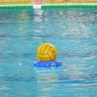 Palermo capitale degli sport acquatici: arrivano i campionati master di