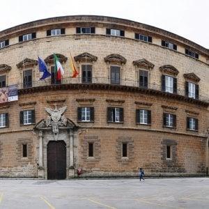 """Vitalizi all'Ars, Cancelleri: """"Porteremo a Palazzo dei Normanni la delibera Fico"""""""
