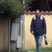 Messina Denaro, l'ambasciatore del boss a Roma tradito dalla passione per