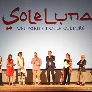 Al via Sole Luna Film Festival, Camarrone in libreria: gli appuntamenti di lunedì 2 luglio