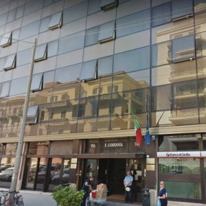 Sentenze pilotate, arrestato ex giudice del Cga: Giuseppe Mineo accusato di corruzione dopo le confessioni dell'avvocato Amara