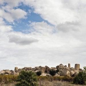 Sicilia, torna Google Camp: ecco le prime indiscrezioni