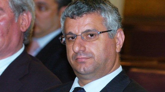 Arrestato ex deputato dell'As, Onofrio Fratello$