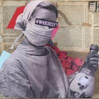 Palermo: Manifistinu, mostra su Santa Rosalia nel segno della biennale