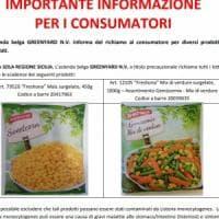 Rischio batteri nei surgelati: Lidl e Findus ritirano alcuni prodotti in Sicilia