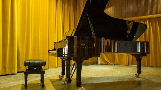 Il Festival Beethoven a Palermo, il premio Matano a Lampedusa. Gli appuntamenti di lunedì 9 luglio