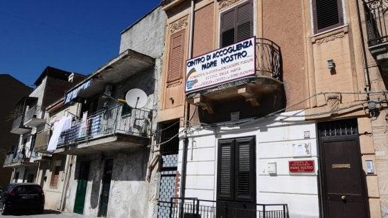 Palermo, minacce al centro di Don Puglisi. Raid di un parente del boss Lauricella