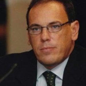 Corruzione a Trapani, l'armatore Ettore Morace patteggia un anno e mezzo