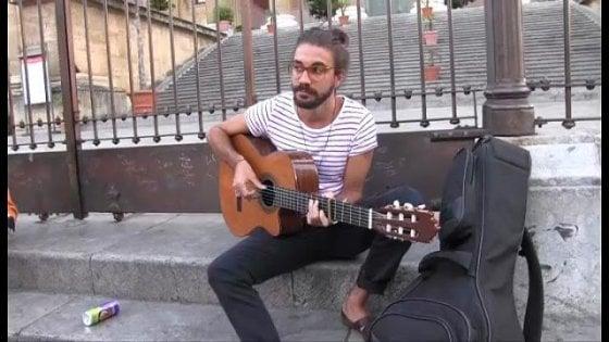 Il Festino dei piccoli e Alessio Bondì in concerto. Gli appuntamenti di mercoledì 11 luglio