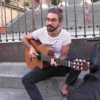 Il Festino dei piccoli e Alessio Bondì in concerto. Gli appuntamenti di